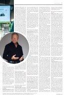 NK 07_2020 Andreas Enrico Brell - Page 5