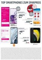 Telekom Werberunde Juli 2020 Monatsflyer - Page 2