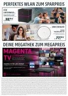 Telekom Werberunde Juli 2020 Monatsflyer - Page 3
