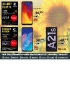 Telekom Werberunde Juli 2020 Monatsflyer - Page 4