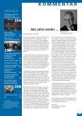 INFOS - Kreishandwerkerschaft Mönchengladbach - Page 3