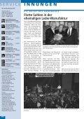 INFOS - Kreishandwerkerschaft Mönchengladbach - Page 4