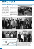 INFOS - Kreishandwerkerschaft Mönchengladbach - Page 6