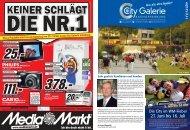 Ihr Gerhard Neuenfeldt - Heimatbund Seligenstadt
