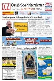 Große buschige Hecken-Thuja Brabant Höhe 170-180cm Abholpreis Versand möglich!