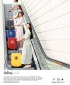 Revista Mujer Ejecutiva Junio/Julio 2020 - Page 2