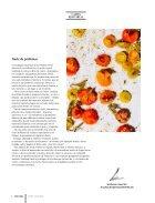 Food & Wine Junio 2020 - Page 6