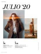 InStyle Julio 2020 - Page 6