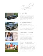 INFO AUTO USA Junio 2020 - Page 5