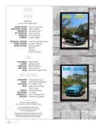INFO AUTO USA Junio 2020 - Page 6