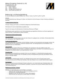 Manuell betriebene KS-Rolladen.pdf - Rolladen Müllers GmbH & Co ...