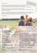 Ausflüge, Freizeit & Familienreisen 2020 - Page 3