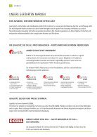 Katalog Arbeitsschutz 2019-2020 - Page 6
