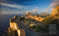 Neu verliebt in - Foment del turisme de Mallorca
