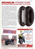Werksverkauf - Blickpunkt Online - Seite 3