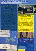Werksverkauf - Blickpunkt Online - Seite 6