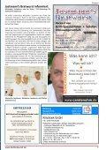 Werksverkauf - Blickpunkt Online - Seite 7