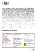 Coze Magazine #89 - Juin 2020 - Page 3