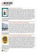 Coze Magazine #89 - Juin 2020 - Page 4
