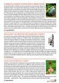 Coze Magazine #89 - Juin 2020 - Page 7