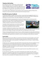 St Mary Redcliffe - Redcliffe Community Response to Covid-19 - Page 2