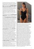 Intimo più Mare 15 | 1 Luglio 2020 - Page 5