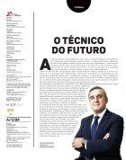 Jornal das Oficinas 176/177 - Page 3
