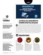 Jornal das Oficinas 176/177 - Page 4