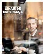 Jornal das Oficinas 176/177 - Page 6