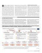 Jornal das Oficinas 176/177 - Page 7