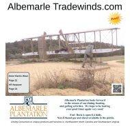 Albemarle Tradewinds July 2020 Web Final