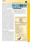 rolladen strecker rolladen strecker rolladen strecker - KA-News - Seite 6