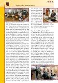 rolladen strecker rolladen strecker rolladen strecker - KA-News - Seite 7