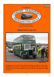 2012 – Issue 3 of 4