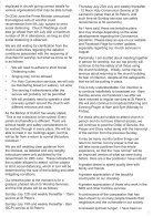 Iver Parish Magazine - July & August 2020 - Page 5