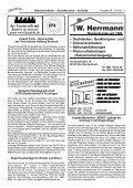 KW26 BSS - PDF - Blädche - Seite 3