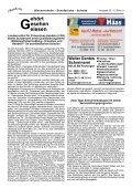 KW26 BSS - PDF - Blädche - Seite 5