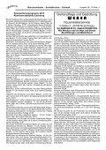 KW26 BSS - PDF - Blädche - Seite 6