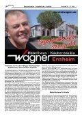 KW26 BSS - PDF - Blädche - Seite 7