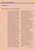 Juni Juli August 2009 - Pétange - Page 3