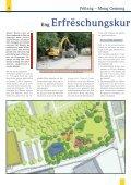 Juni Juli August 2009 - Pétange - Page 4