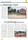 Juni Juli August 2009 - Pétange - Page 5