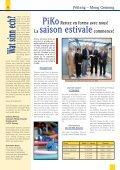 Juni Juli August 2009 - Pétange - Page 6