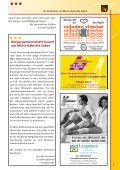 rolladen strecker rolladen strecker rolladen strecker - KA-News - Seite 4