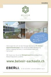 27-2020 Immobilien