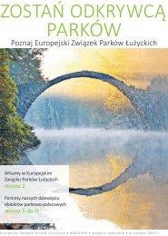 Parkbeilage2020-pl