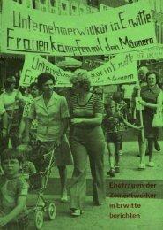 5 - der Gruppe Arbeiterpolitik