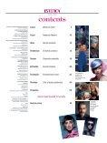Estetica Magazine ESPAÑA (2/2020) - Page 6