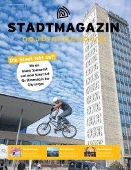 Stadtmagazin_20200625