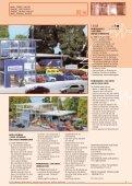 NEW ITEMS / NOUVEAUTÈS / NOVITEITEN - Seite 3